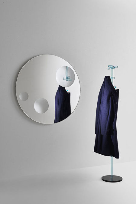 Specchio Celeste