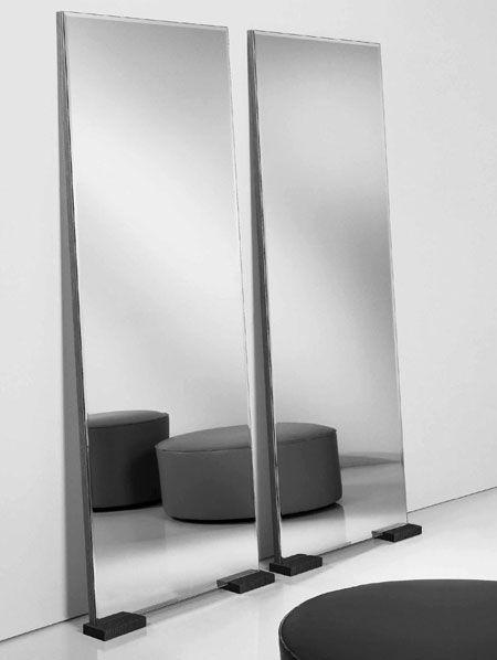 Specchio Imago