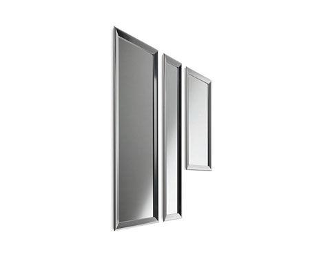 Specchio Yume