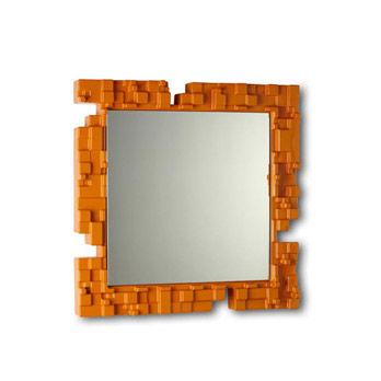 Mirror Pixel