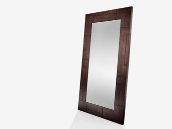 Mirror Collin