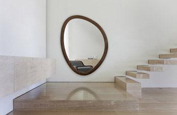 Specchio Giolo