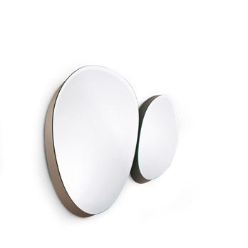 Miroir Zeiss Mirror