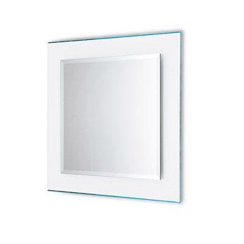Spiegel Allure
