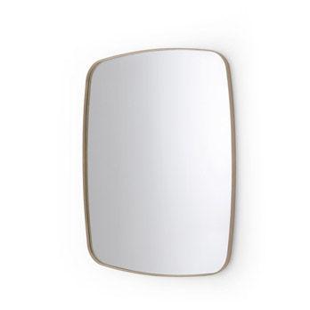 Mirror Soft