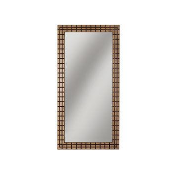 Specchio Gold