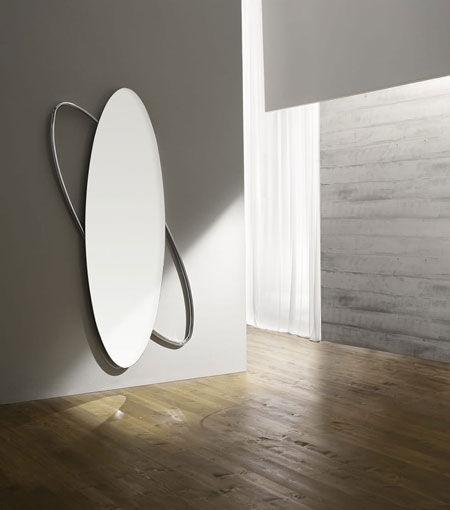 Specchio Blend