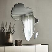 Specchio Africa