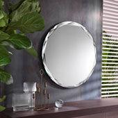 Mirror Gioiello
