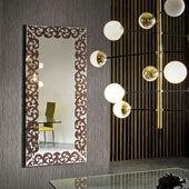 Spiegel Baroque