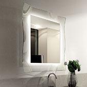 Mirror Ginevra