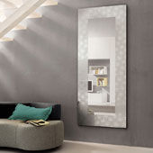 Miroir Holly