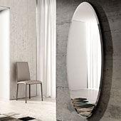Spiegel Ionico