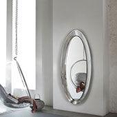Miroir Queen
