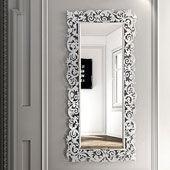 Spiegel Romantico