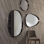 Mirror Lumière