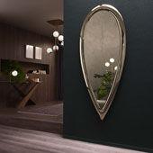 Mirror Antares
