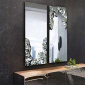 Specchio Venere