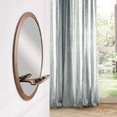 Specchio Mirage