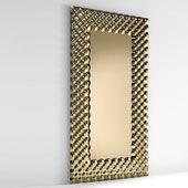Specchio Pop
