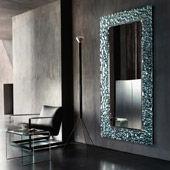Miroir Venus