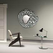 Miroir Caldeira
