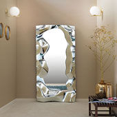 Miroir Phantom