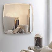 Specchio Olivier