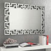 Specchio Edera