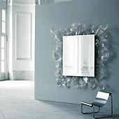 Miroir Sturm und Drang