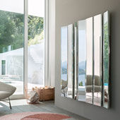 Miroir Mirage
