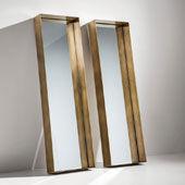 Specchio Frame
