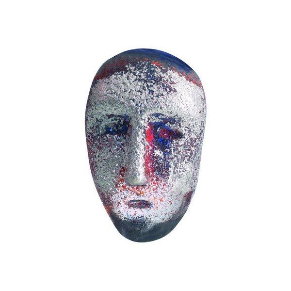 Maschera Pablo