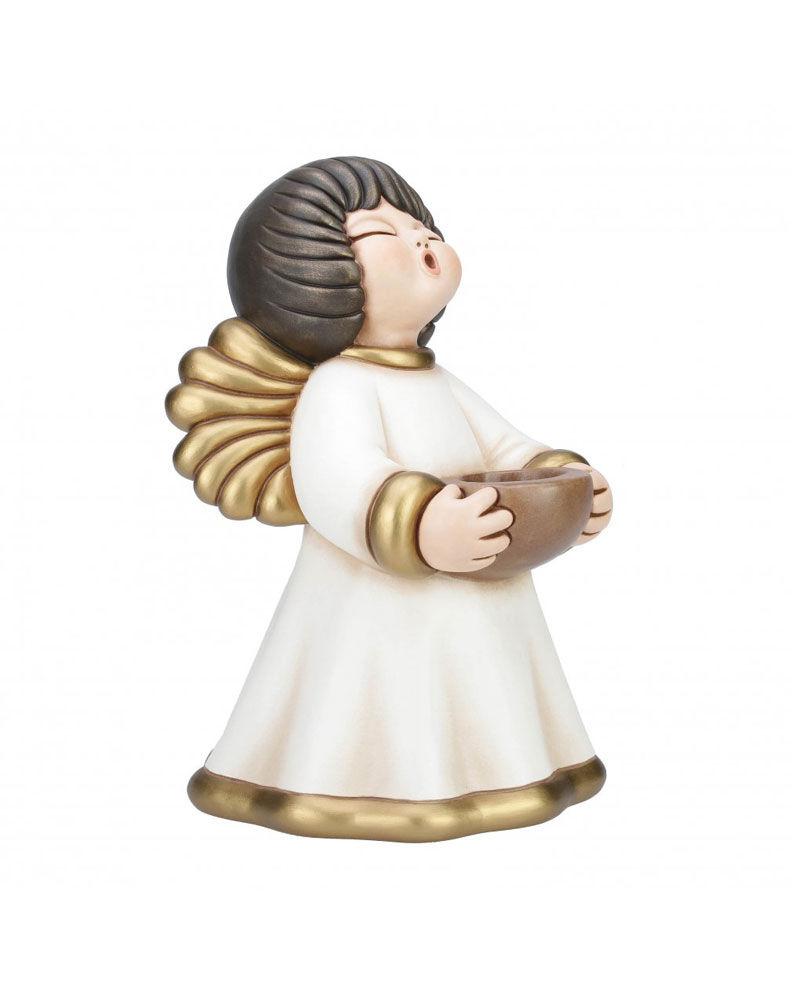Statuetta Raphaela