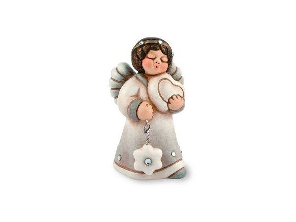 Statuetta angelo Arianna