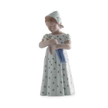 Statuetta Mary Mini
