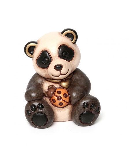 Statuetta Panda