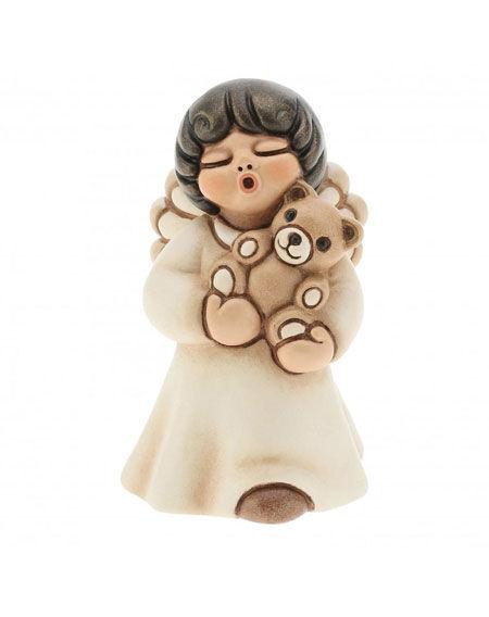 Statuetta Tante Coccole