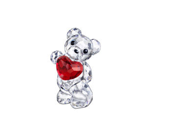 Statuetta Kris Bear - A gift for you