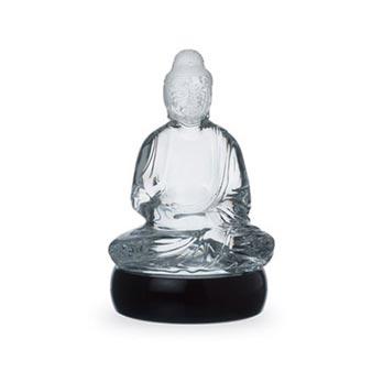 Statuetta Buddha
