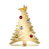 Statuetta Bark for Christmas