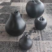 Ceramica Pera