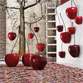 Scultura Cherry