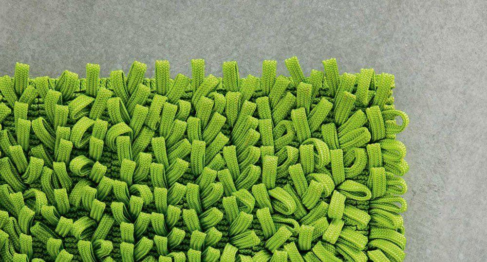 Carpets: Rug Air by Paola Lenti