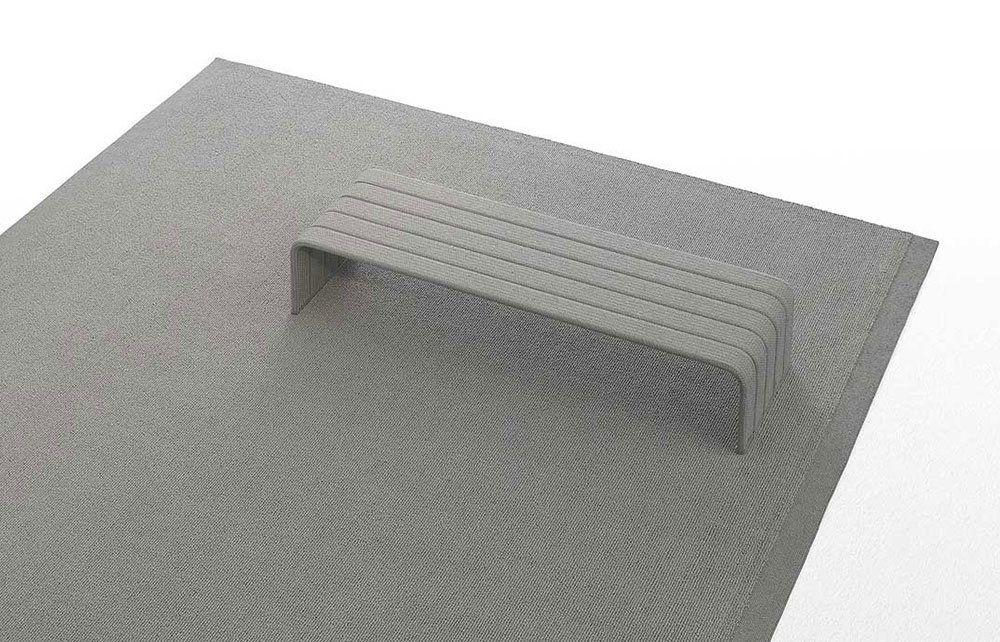 paola lenti teppiche teppich kasak designbest. Black Bedroom Furniture Sets. Home Design Ideas