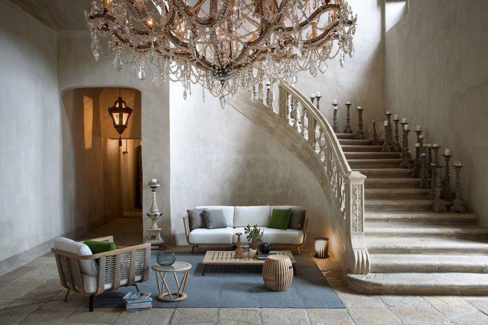 catalogue tapis baku unopi designbest. Black Bedroom Furniture Sets. Home Design Ideas