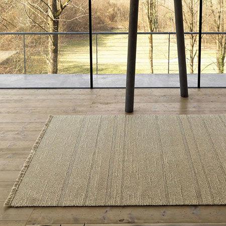 Carpet Haneda by Désirée