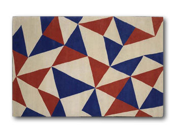 Carpet Arlecchino