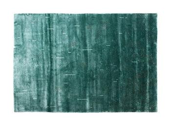 Teppich Verdiazul