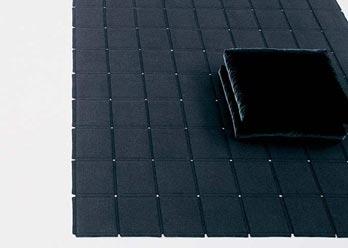 Teppich Net